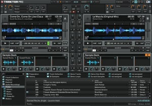 Digital DJ Tips7 Tips & Tricks For Using Traktor Like A Pro » Digital DJ Tips