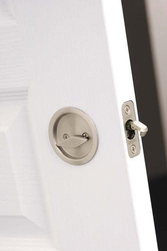 1000 Ideas About Pocket Door Lock On Pinterest Knobs