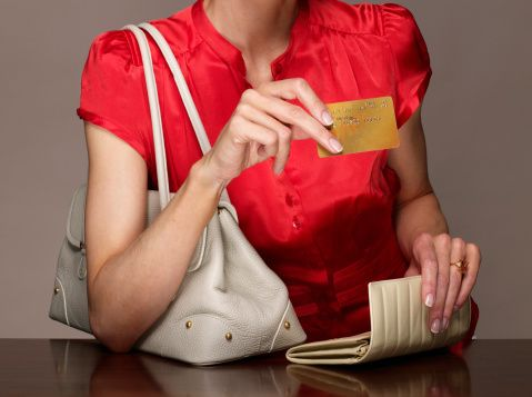 According to a comparison of rewards credit cards, four out of 10 standard cards delivered only just $20 in rewards a year.