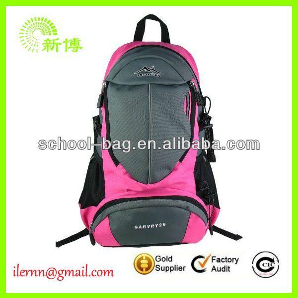promotion travel sport backpack $2~$15