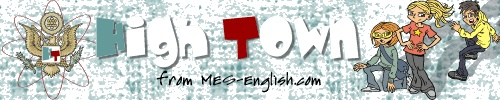 Free ESL games, printable communication games, free english games to download, grammar games, printable board games for the classroom