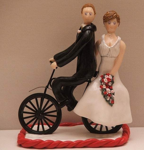 wedding cake topper letter 25 best images about wedding cake toppers on 8805