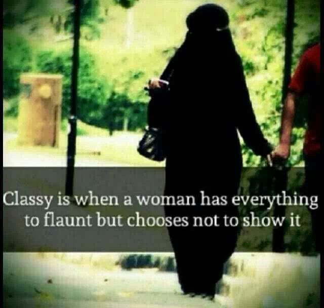 Quotes | Islamic Reflections Islam is beautiful . ALHAMDULILLAH Aurat .hijab