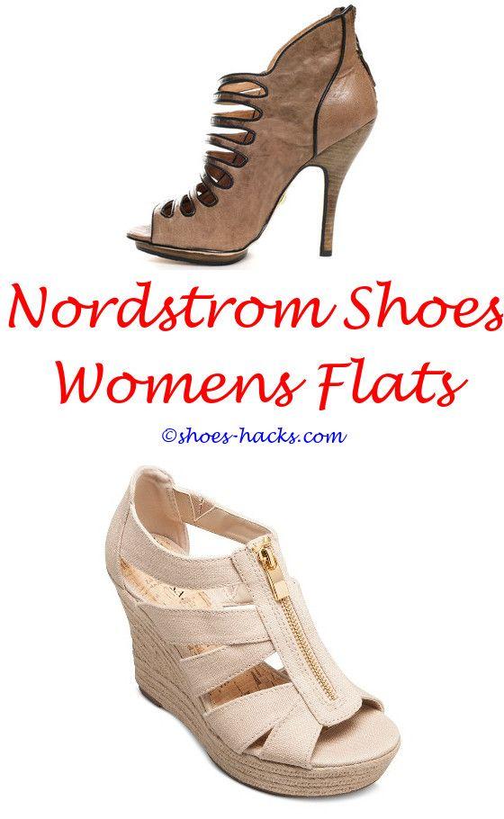 asics womens shoes australia - red shoes women&#39.women narrow vs regular width shoes a man shoe size 9.5 in womens green tennis shoes womens 4326327461
