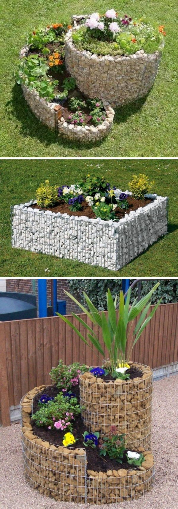 best 25 white landscaping rock ideas on pinterest yard