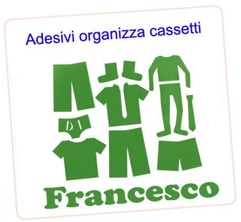Adesivifamiglia.it
