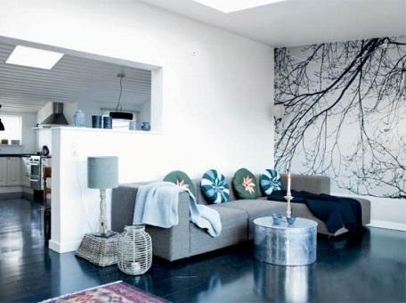 Cómo pintar la casa según el Feng Shui. La elección de los colores para pintar el hogar va más allá del puro aspecto estético, y es que cada uno de ellos influye directamente en nuestro estado de ánimo y estilo de vida. Por ello, el arte de...