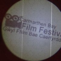 "Join 6 people right now at ""Nominations announced for 2017 BAFTA qualifying Carmarthen Bay Film Festival"""