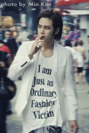 Jang Keun Suk #Kdrama #PrinceJKS Come visit kpopcity.net for the largest discount fashion store in the world!!