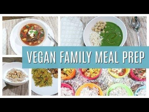 best 25 vegan recipes for beginners ideas on pinterest. Black Bedroom Furniture Sets. Home Design Ideas