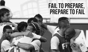 Image result for sportsmanship quotes
