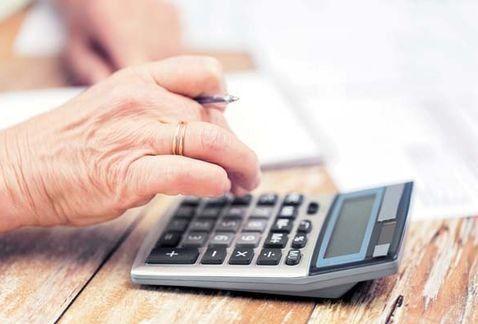 <p>* A 20 años del Sistema de Ahorro para el Retiro en México, los riesgos son muchos, toda vez que las bajas pensiones podrían provocar