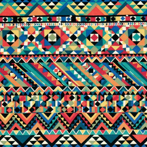 7 best Patterns images on Pinterest | African patterns ...