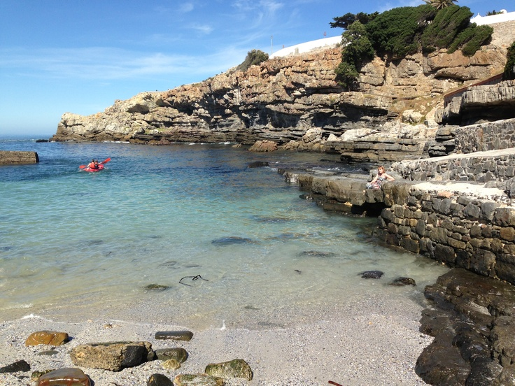 99 Best Beautiful Views In Hermanus Images On Pinterest Travel South Africa Cape Town And Cape