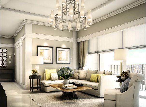 Living-Room-The-Hamilton-3br