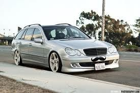 mercedes c 240 wagon - Google Search