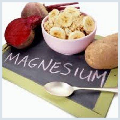 Hogere serumspiegels van magnesium verlagen de kans op een hoge bloeddruk met bijna 50% en de kans op aderverkalking met 42%, zegt een nieuwe studie.De kans op diabetes 2daalt met 69%. Een ander…