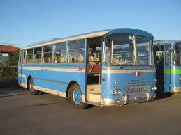 Risultati immagini per autocarri fiat d'epoca