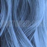 Image result for periwinkle arctic fox hair dye