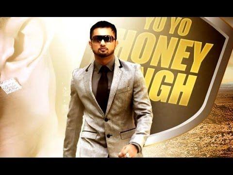 Best of Yo Yo Honey Singh - 27 Hit Songs - YouTube