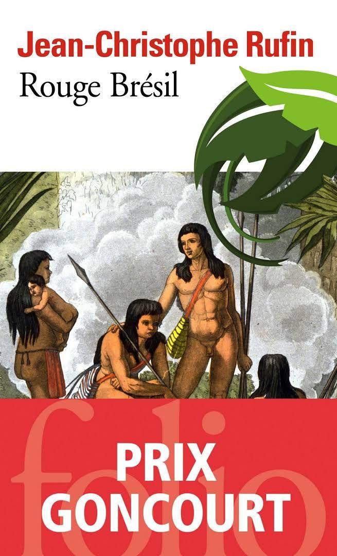 """Résultat de recherche d'images pour """"rouge brésil"""""""