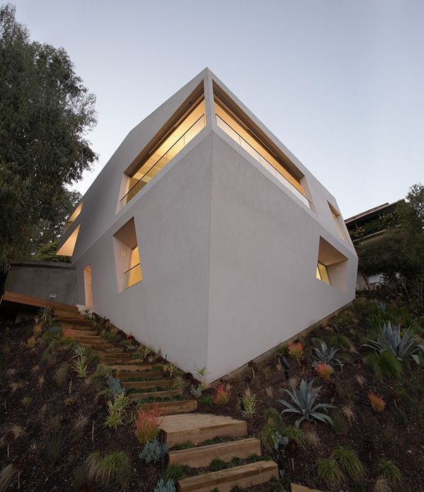 incredible-house-design-johnston-marklee-la-5.jpg