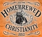 Me on the Homebrewed Christianity podcast with my homey Christian Piatt talking Biebs, Bono, Obama, the Coen Bros and Sojourners.