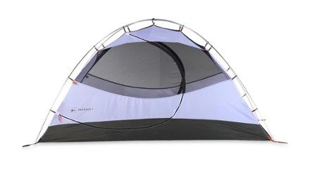 REI Co-op Passage 2 Tent   REI Co-op   Tent, Backpacking ...