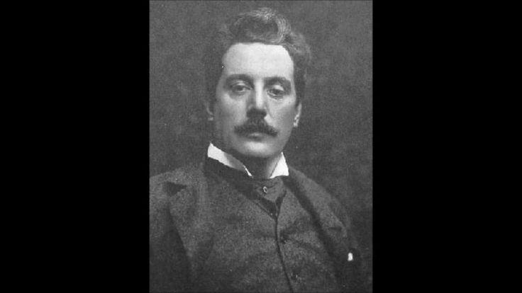 Puccini - Gianni Schicchi: O Mio Babbino Caro [HD]