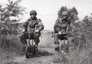 ww2 paratrooper - Google Search