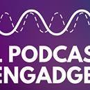 ¡Acompáñanos durante la grabación del podcast!  Tras dos largos meses de descanso, hemos regresado para grabar un nuevo episodio de nuestro podcast; y como no puede ser de otra manera, tenemos mucho de qué hablar. Venimos preparados para comentarte sobre las novedades de la IFA, las noticias...