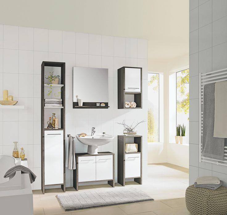 76 besten Bad \ Wellness Bilder auf Pinterest Badezimmer, Bäder - das moderne badezimmer wellness design