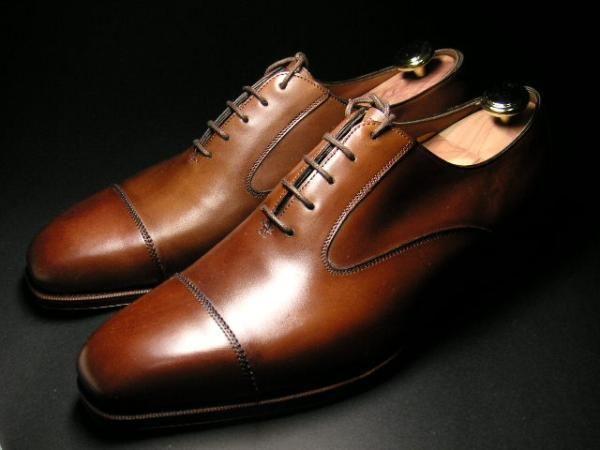 """Les chaussures #Richelieu, """"must have"""" de la garde-robe. #MadeInFrance"""