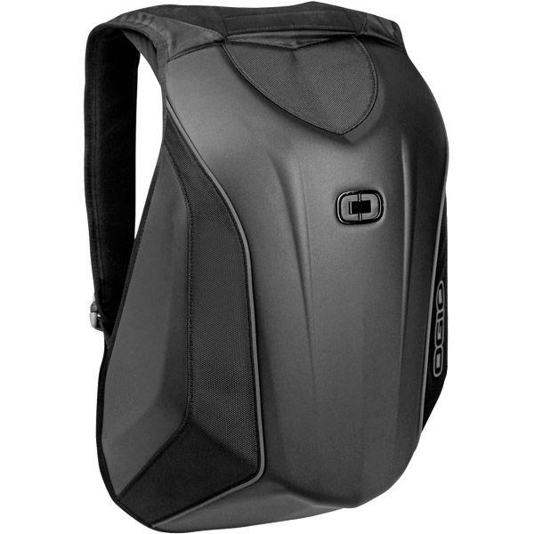 Ogio No Drag Mach 3 Pack Backpack - 2012