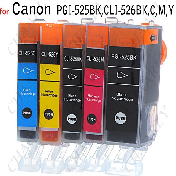 http://www.chaarly.com/printer-consumable/59799-replacement-color-ink-cartridge-pgi-525bk-cli-526c-m-y-k-for-canon-printer.html