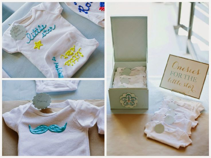 find this pin and more on baby shower ideas event design twinkle little staru0027