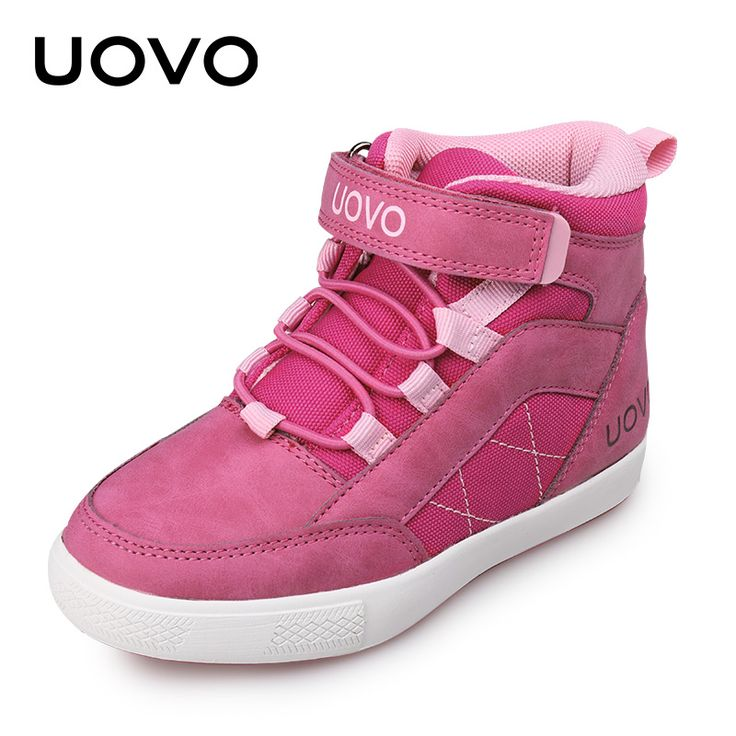 https://buy18eshop.com/uovo-2017-new-arrival-autumn-winter-walking-shoes-fashion-girls-casual-shoes-children-warm-comforable-sneaker-eur28-37/  UOVO 2017 New Arrival Autumn Winter Walking Shoes Fashion  Girls Casual Shoes Children Warm Comforable Sneaker Eur28#-37#   //Price: $49.50 & FREE Shipping //     #HALOWEEN