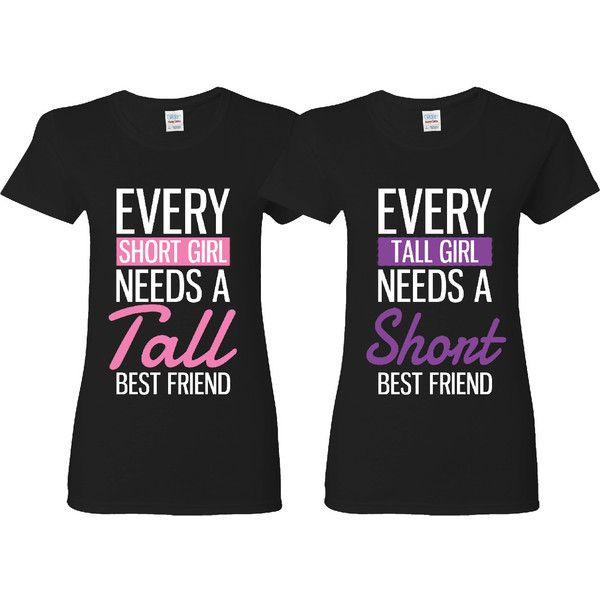 best 25 friends t shirt ideas on pinterest best friend. Black Bedroom Furniture Sets. Home Design Ideas