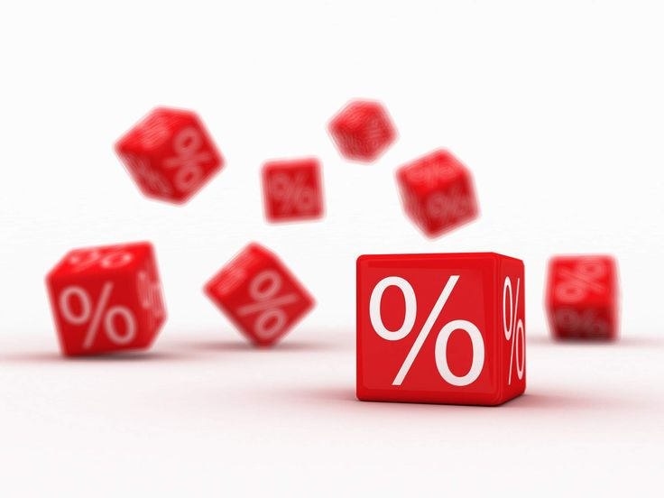 Interest Rates Remain the Same for the Fourth Quarter of 2017 - http://cookco.us/news/interest-rates-remain-the-same-for-the-fourth-quarter-of-2017/