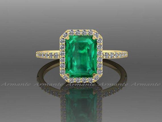 wedding rings belgium gotinroofdesigns