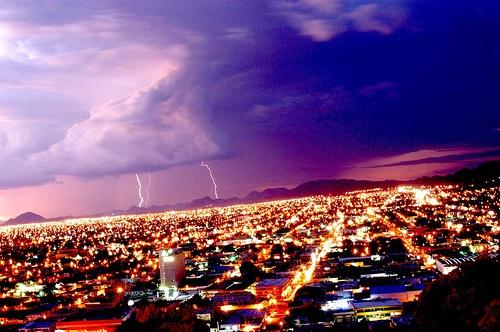 Hermosillo,Sonora, Mexico