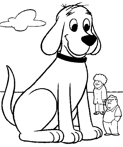 find this pin and more on childrens colouring pages - Colouring In For Children
