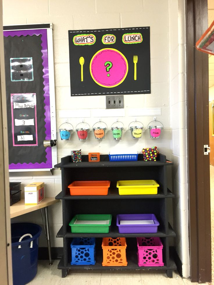 Classroom Decor Black ~ Best my classroom images on pinterest decor