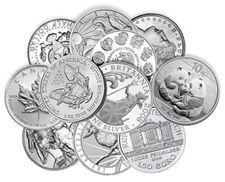 Purchase Silver Bullion in the Greatest Prices #silver_bullion #buy_silver_bullion #buy_silver