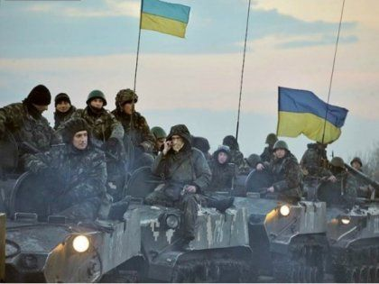 Ukraine News: Ukrainian officers have been killed near Slovyansk...