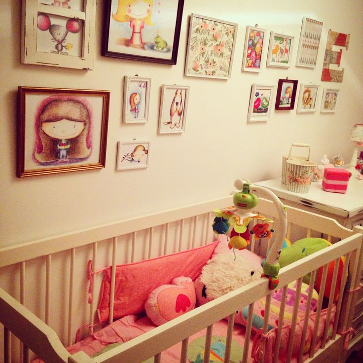 196 best Linda Wall Stickers images on Pinterest | Wall ...