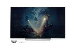 Televisions Galore at Sevils - oled #4k #oled #hdtv #curvedtv #ultrahdtv