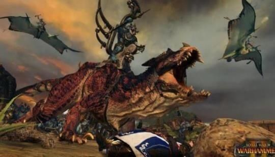 PC Games for the Single Players in September: Looking for a PC game to idle away the hours you could be spending on your studies this…