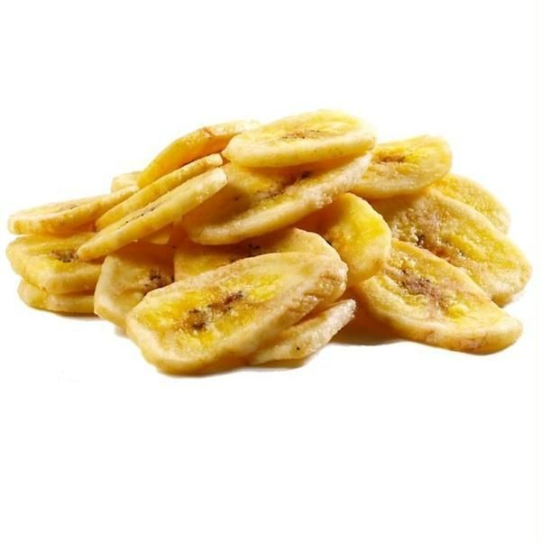 Banana chips, coconut chips or apple chips? What's your favorite? We give you the opportunity to buy dry fruits online at the best prices in the market. Looking at the preferences of various flavors in the market, we have our dry fruits chips in a variety of flavors. So come today and buy the flavor of your choice.For More Details Call Us at 240-385-2049
