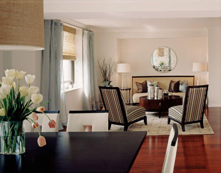 Blue Interior Design Stunning Decorating Design